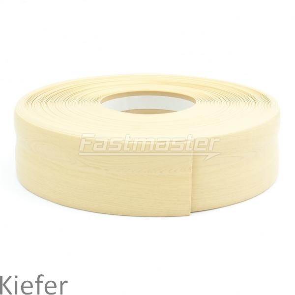 WEICHSOCKELLEISTE 32x23mm Weichsockelleisten Weich Sockel Gummi Leisten PVC