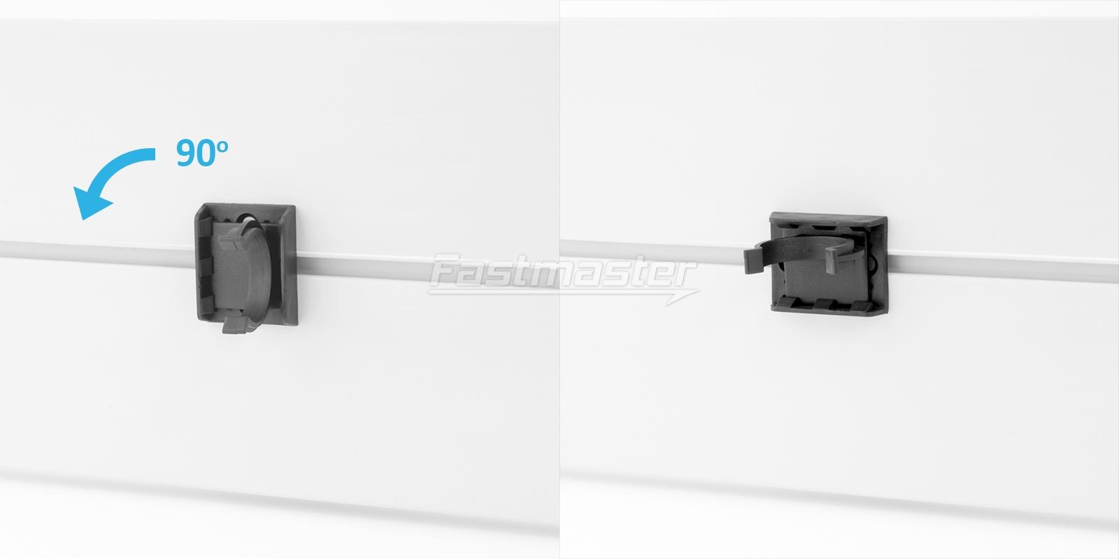 k chenfu e k chensockel k che sockel 1 5m sockelleisten 100mm 150mm m belf e. Black Bedroom Furniture Sets. Home Design Ideas