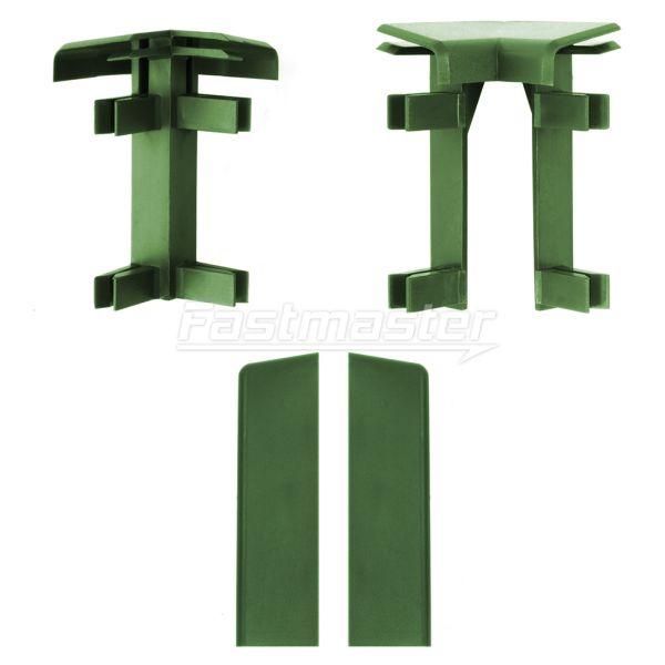 teppichleisten 2 5m kettelleisten teppich leisten ketteln. Black Bedroom Furniture Sets. Home Design Ideas