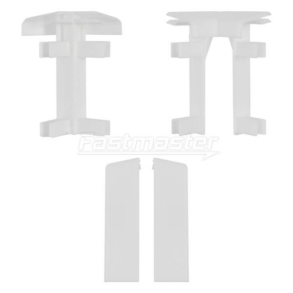 teppichleisten 2 5m honig fussleisten sockelleisten f r laminat leisten leiste ebay. Black Bedroom Furniture Sets. Home Design Ideas