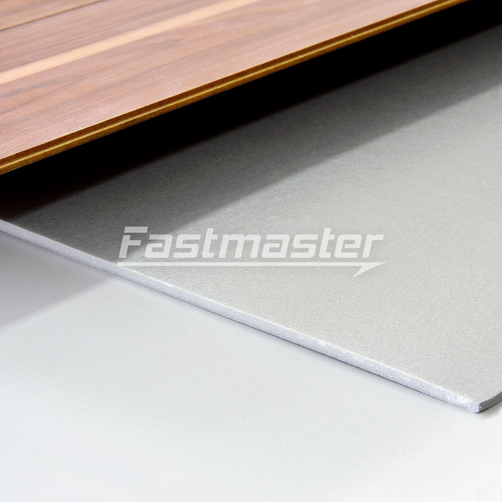 Stahlkette 5m2 trittschalld mmung d mmung boden f r for Boden katalog 2016