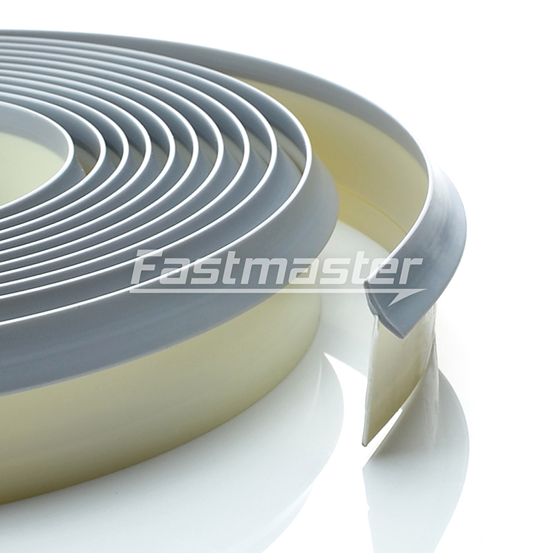 juteseile 4 2m dichtleiste pvc aluminium lska4 2. Black Bedroom Furniture Sets. Home Design Ideas