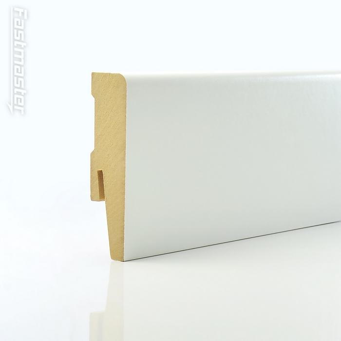 juteseile 2 5m mdf weimarer sockelleiste 80mm x 15mm. Black Bedroom Furniture Sets. Home Design Ideas